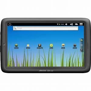 Tablette 2 En 1 Pas Cher : tablette tactile mistergooddeal archos arnova 10bg2 8 go ~ Dailycaller-alerts.com Idées de Décoration