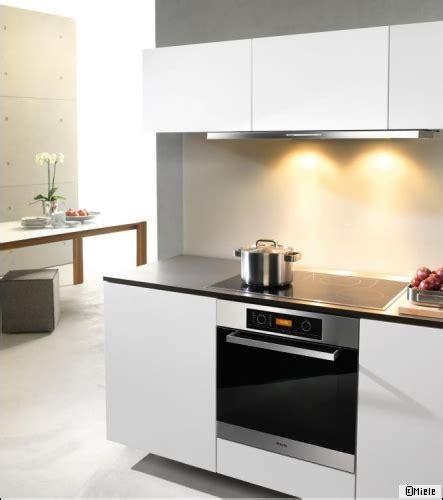 habiller une hotte de cuisine 28 images photo hotte