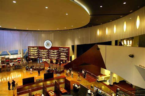 arc light pasadena arclight cinemas to open a theater in santa la times