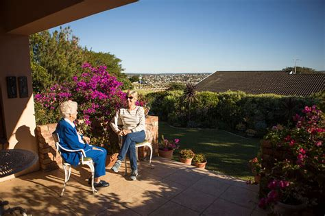 Your retirement lifestyle is how you will live your days out after your working life. The Settlers Lifestyle   Settlers Park Retirement Village