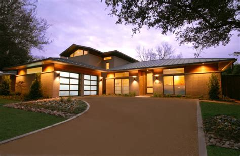 exterior elevation designs ideas design trends premium psd vector downloads