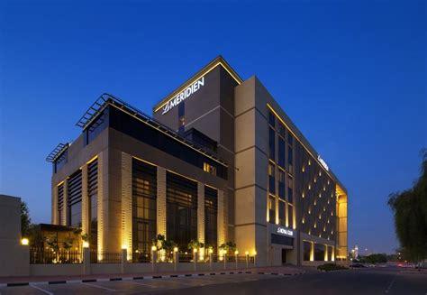 le meridien hotel le meridien dubai hotel conference centre reviews photos rates ebookers