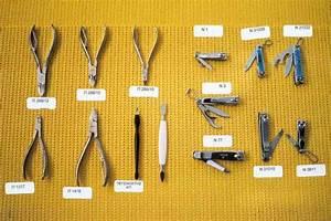 Pedicure Tool   Joy Studio Design Gallery - Best Design