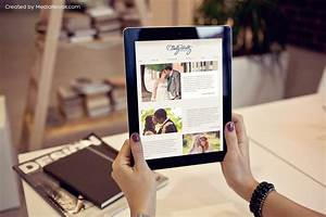 Online portfolio tips the busy photographer39s guide to for Best wedding photography websites