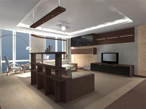 plafond pour toucher apl plafond pour toucher apl 28 images soucis toiture plafond ressources apl plafond des