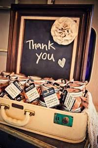 Cadeau De Mariage : 17 meilleures id es propos de cadeaux de mariage sur pinterest cadeaux de f te de ~ Teatrodelosmanantiales.com Idées de Décoration