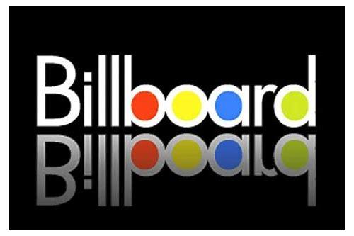 billboard top 100 mp3 download free