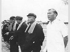 Khmer Rouge Page Killing Fields Pol Pot Ieng Sary