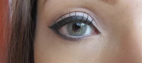 best colored contacts for brown best colored contacts for brown best color contacts for