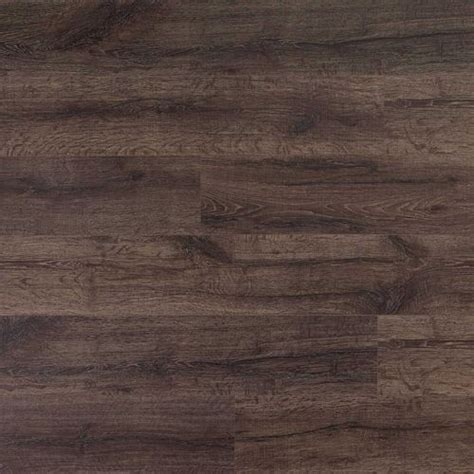 Laminate Floors: Quick Step Laminate Flooring   Reclaime