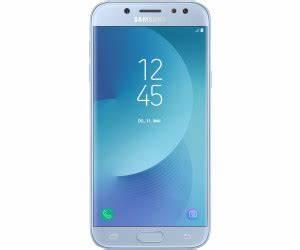 Samsung Galaxy A5 Gebraucht : samsung galaxy j5 2017 duos ab 157 00 preisvergleich ~ Kayakingforconservation.com Haus und Dekorationen