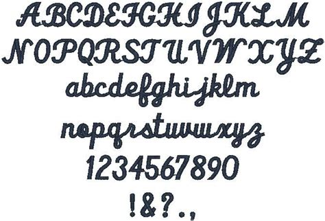 different lettering styles fonts lettering style script different lettering styles fonts lettering style script 64340