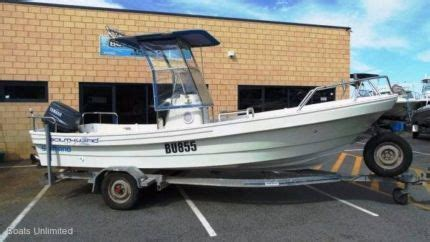 Boats Unlimited Pty Ltd by Gumtree Used Boats For Sale Perth Boat