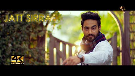 💣 Shada song dhol mix download mp3   Ni Lak Tera Patle