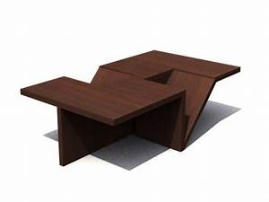 Wood Table Designs Images Tea Table Furniture Design