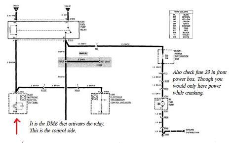 similiar bmw 530i fuse diagram keywords 1990 mazda miata fuse box diagram besides window switch wiring diagram