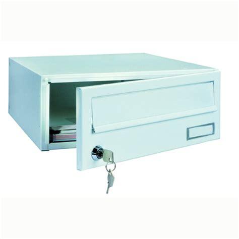 mailbox locks apartment module mailbox barriers direct