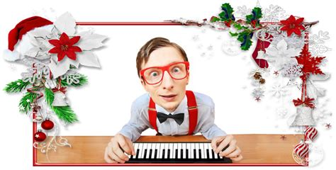 Best Christmas Gifts For The Music Nerd