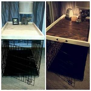 40 large dog crate ideas page 2 of 2 tail and fur With where can i buy a dog crate