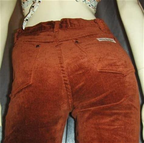 rare vintage  gloria vanderbilt designer jeans xs