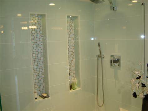 niche for shower wall litwin master bath denver co schuster design studio inc beatrice ne lincoln ne