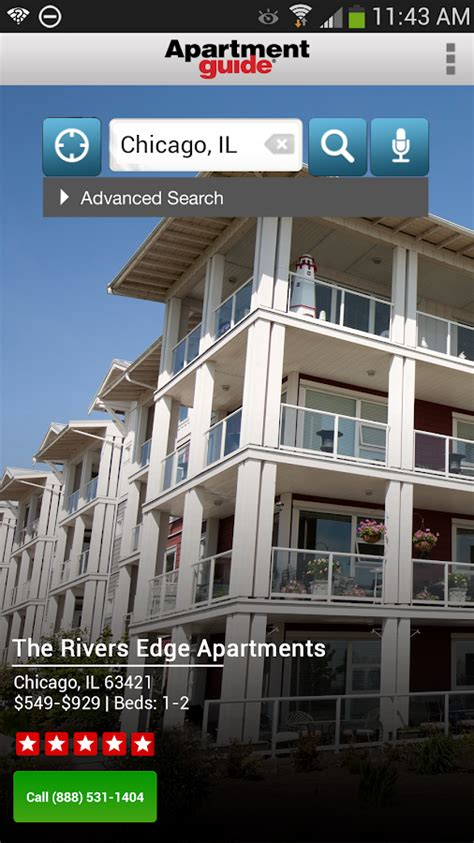 Appartments Guide by Apartments By Apartment Guide Android Apps On Play