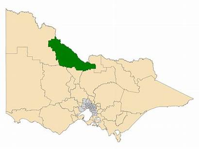 Murray Plains District Wikipedia Vic Electoral