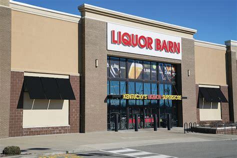 Liquor Barn by How Liquor Barn Taps Into Trends Beverage Dynamics