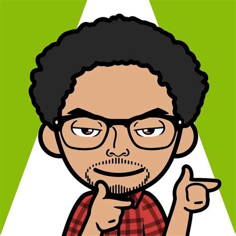 faceq schnell eigene avatare erstellen