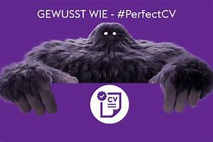 Teilzeit Jobs Kassel : perfekter cv 15 tipps zum lebenslauf ~ Orissabook.com Haus und Dekorationen