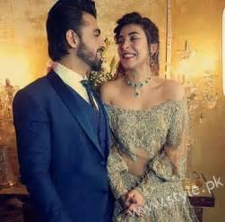 wedding pictures complete album urwa farhan wedding pictures