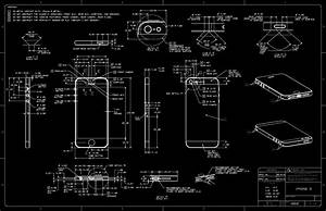 All Iphone 4 Diagrams