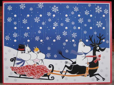 nero s christmas calendar day 1 nero s post ii 2013 2015