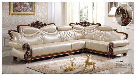 italian sectional sofas online online get cheap designer corner sofa aliexpress com