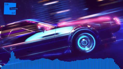 Hd Car Wallpapers For Desktop Imgur Ru Gif by красивые автомобильные обои на рабочий стол компьюетера