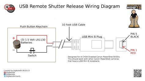 image 0001 usb remote shutter wiring diagram 1 jpeg