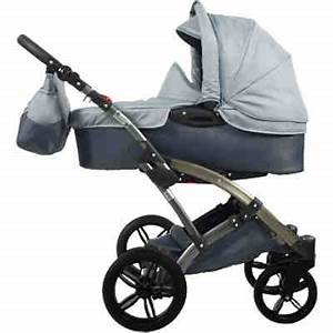 Knorr Voletto Premium : kombi kinderwagen voletto happy colour mit wickeltasche beige braun knorr baby mytoys ~ Eleganceandgraceweddings.com Haus und Dekorationen