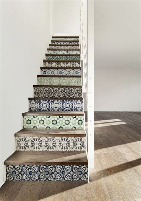 wallpaper backsplash for kitchen 28 best encaustic cement tiles images on 6967