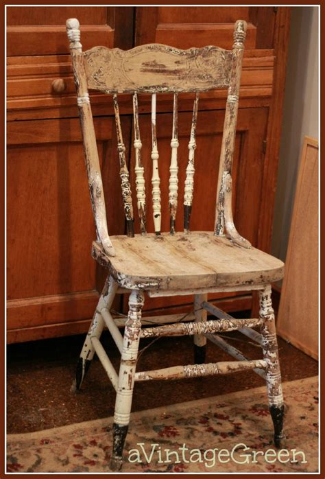 fashioned wooden chairs google search  wooden
