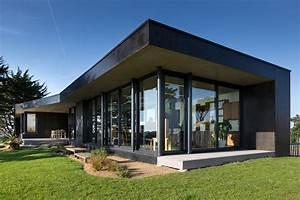 mademoiselle cecile design decoration architecture With la maison dans la colline