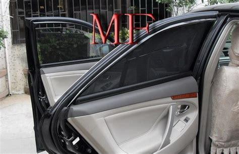 Popular Electric Car Curtain-buy Cheap Electric Car