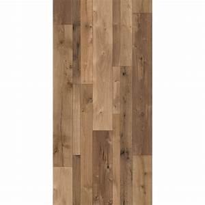 Bunnings formica flooring formica 8mm 24sqm elegance for Formica laminate flooring prices