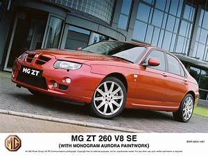 Mg Zt V8 : essay devil 39 s advocate the mg zt 260 and rover 75 v8 aronline ~ Maxctalentgroup.com Avis de Voitures
