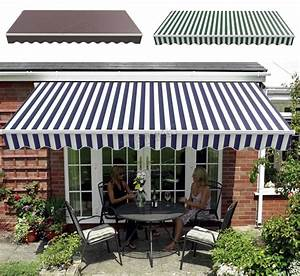 Sunsetter Awnings Cost