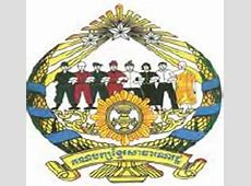 Khmer Republican Party Wikipedia