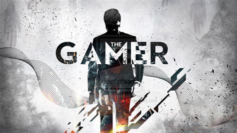 wallpapers gamers fondos de pantalla