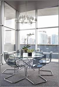 Balkon Sichtschutz Kunststoff : balkon sichtschutz kunststoff transparent balkon house und dekor galerie ngakd574p0 ~ Sanjose-hotels-ca.com Haus und Dekorationen
