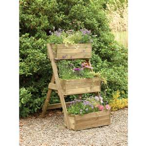 Garden Planters Product