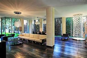 Interior Of Luxury Homes by Luxury Russian Home Interior Iroonie
