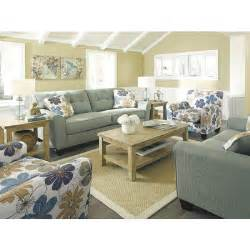 coastal themed bedroom sanford living room collection wayfair
